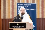 2453-adfimi-qatar-development-bank-joint-workshop-adfimi-fotogaleri[188x141].jpg
